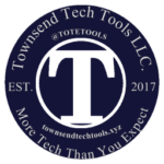 Townsend Tech Tools