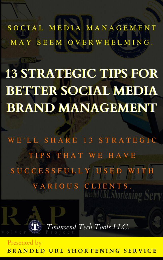 social media 13-strategic-tips-for-better-social-media-brand-management